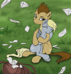 whooves