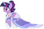 Twilight Sparkle [S09E26]