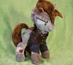 Raider Pip #2