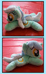 Lyra Beanie