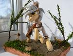 Ciri ponyfication