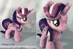 Pony Starlight Glimmer Plush