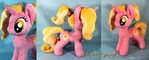 Pony Luster Dawn Plush FOR SALE