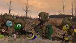 [SFM] Mid-combat Break