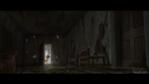 Scootaloo Enters an Abandoned House