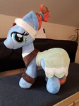 Meadowbrook MLP - Plush