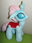 Plush Ocellus FOR SALE