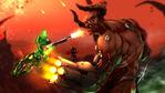 Doom (FullArmor)