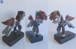 LittlePip (Fallout Equestria)