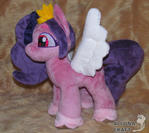 Plush pegasus G5 ^_^ for sale