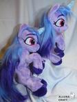 IzzyMoonbow - pocket pony for sale