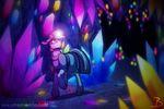 Cave Wonder