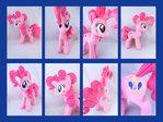 14 Inch Pinkie Pie