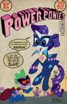 POwer ponies 261