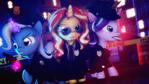 Pony Police
