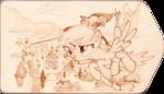 Ponyville Dreamheroes