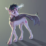 Underdark Twilight