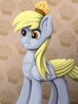 Muffin Queen