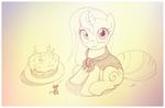 Eri's Birthday