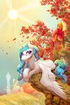Celestial Summer