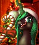 Merry Christmas from Chrysalis