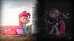 [SFM] [MLP] Pinkie's Wall
