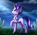 [MLP] Starlight v2