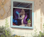 Rarity Window