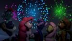 [SFM] Fireworks