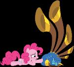 Pinkie and Her Yovidaphone [S8E14]