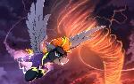 Weather destroyers (Patreon reward)