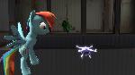(SFM) Emerald's new Drone