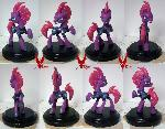 Tempest Shadow - silent auction until 11-20-17