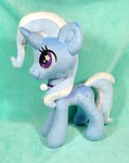 Trixie Plysh Toy