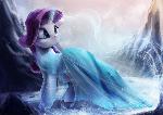 Frozen [ATG 2018 D1]