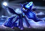 [COMMISSION] Luna2