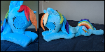 Sleepy Dash