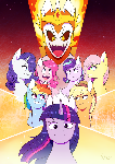 Defenders Of Canterlot