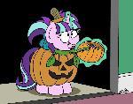 Pumpky Wumpkin