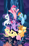 Welcome to Seaquestria