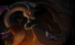 Cavesnake