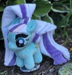 Tiny Countess Coloratura
