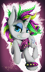 Punk Rarity