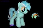 Lyra V6