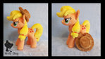 Applejack Mini