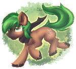 {Emergency Funds Sale Commish} Jaegerpony