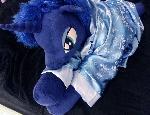 Kimono Luna