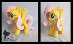 Fluttershy Mini
