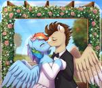 [Com] Wedding