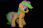 Rainbow Sherbet V7